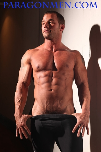 Kent Slugger  Paragon Men  Gay Porn Star Pics  Dirty -8618