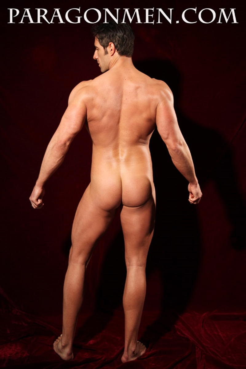 Join. all naked gallery males