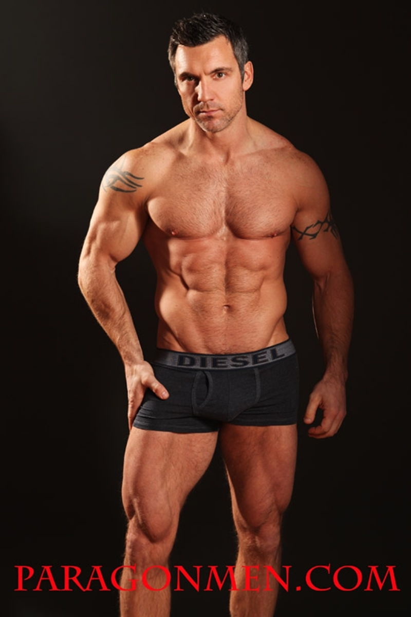 T Strength  Paragon Men  Gay Porn Pics  Dirty Boy Reviews-5451