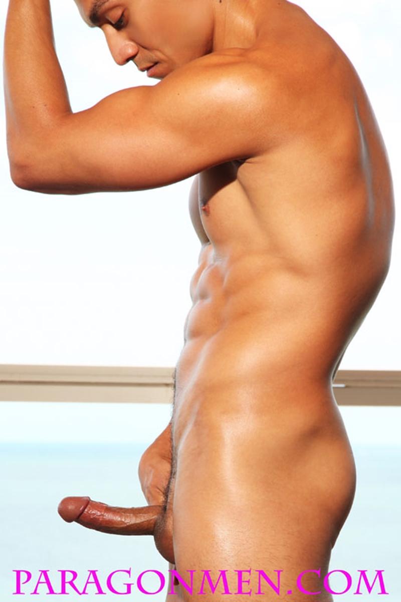 Naked Swim Boys Girls