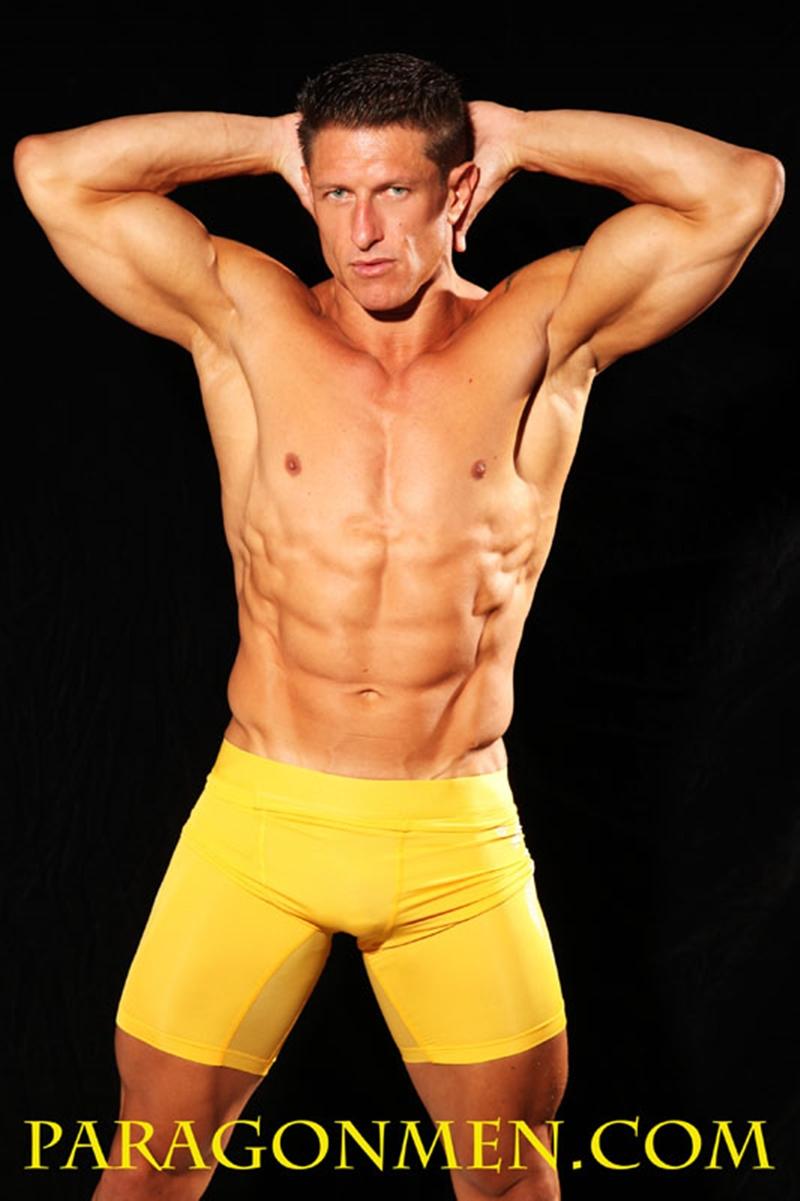 Naked men pics-4285