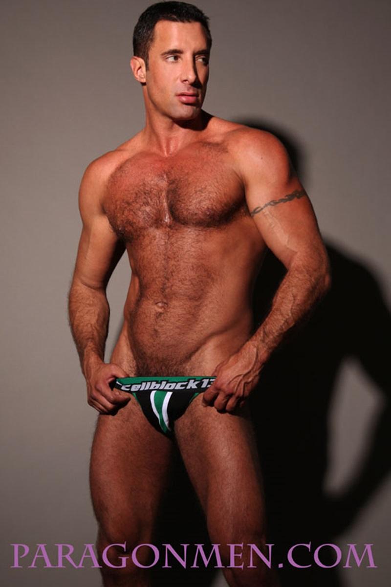 gay brad pitt