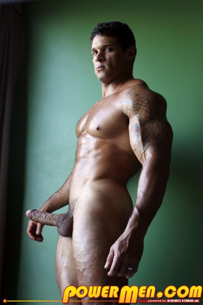 gay-muscle-men-hunks-nude-fuck-fat-womens