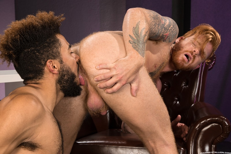 violent rough raw gay porn tube