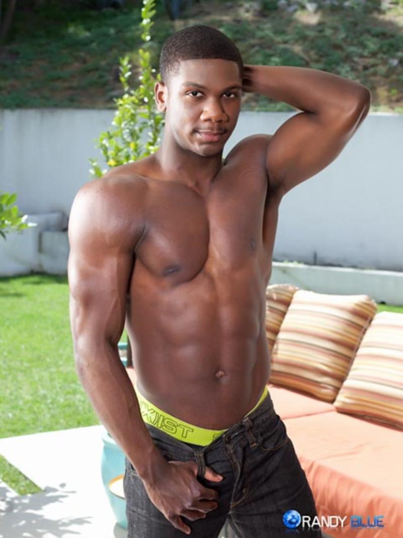 Sam Jose  Gay Porn Star Pics  Big Black Cock  Dirty Boy -3400