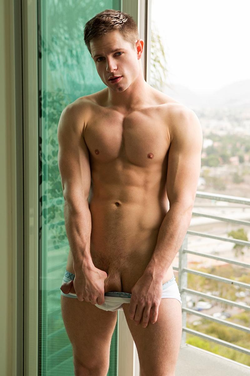Sean Cody Dean
