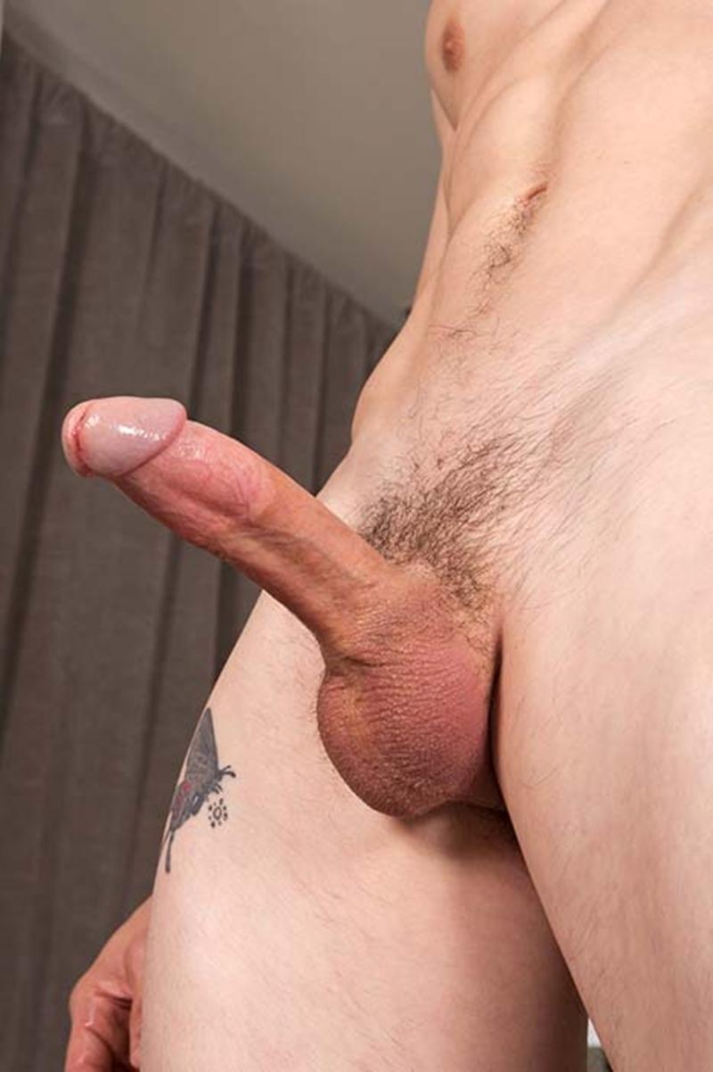 big cock orgasm tube