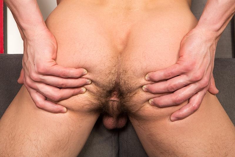 Erotic females discipline punishment stories