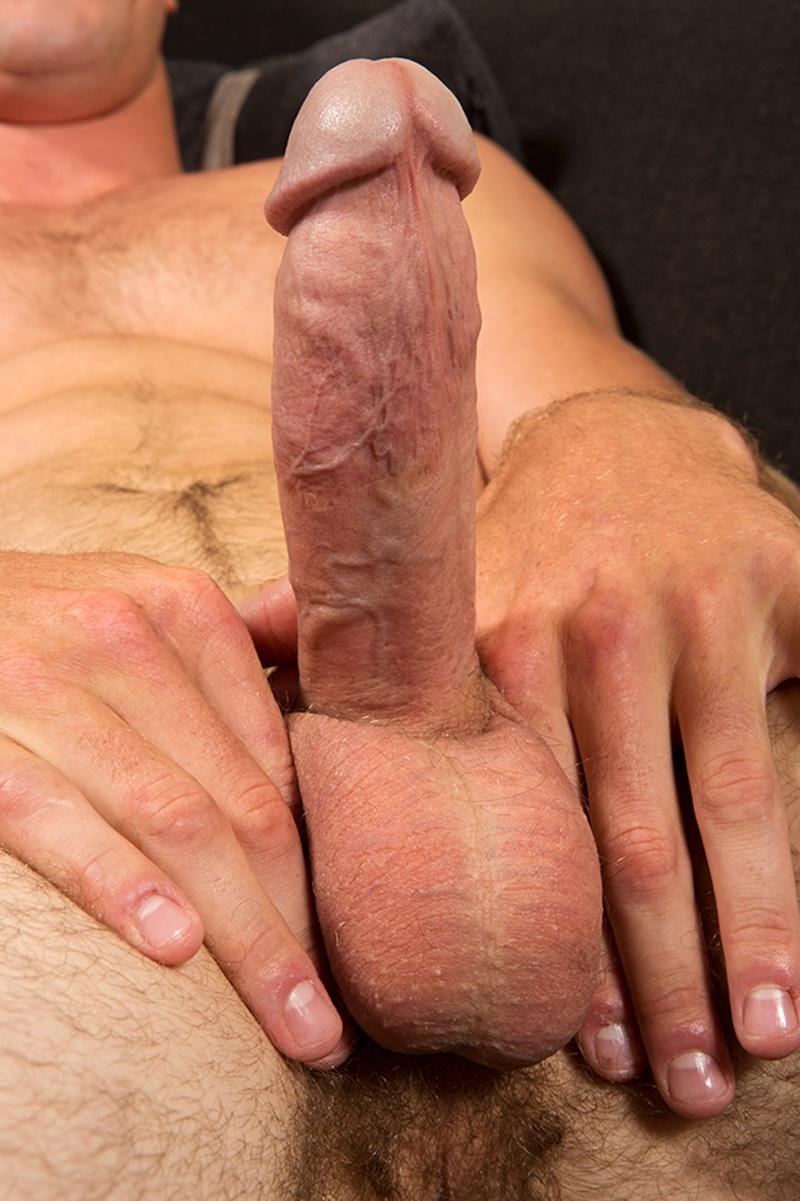 Scotty  Cute Bubble Butt  Gay Porn Star Pics  Sean Cody-8007