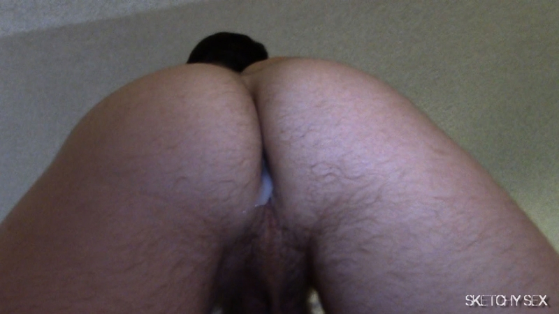 Great Dick Gay Cum Oozing Asshole Movie Zack