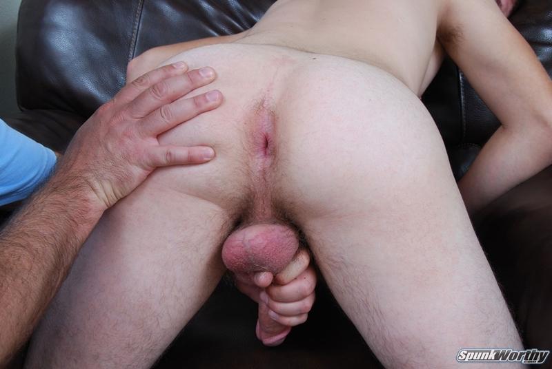 Gay spunk pics