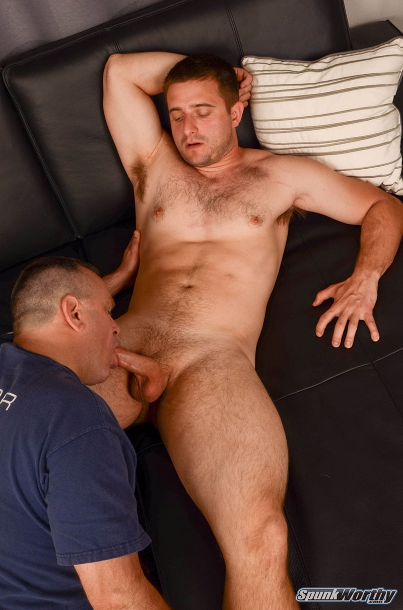 videos de sexo bareback gay gratis