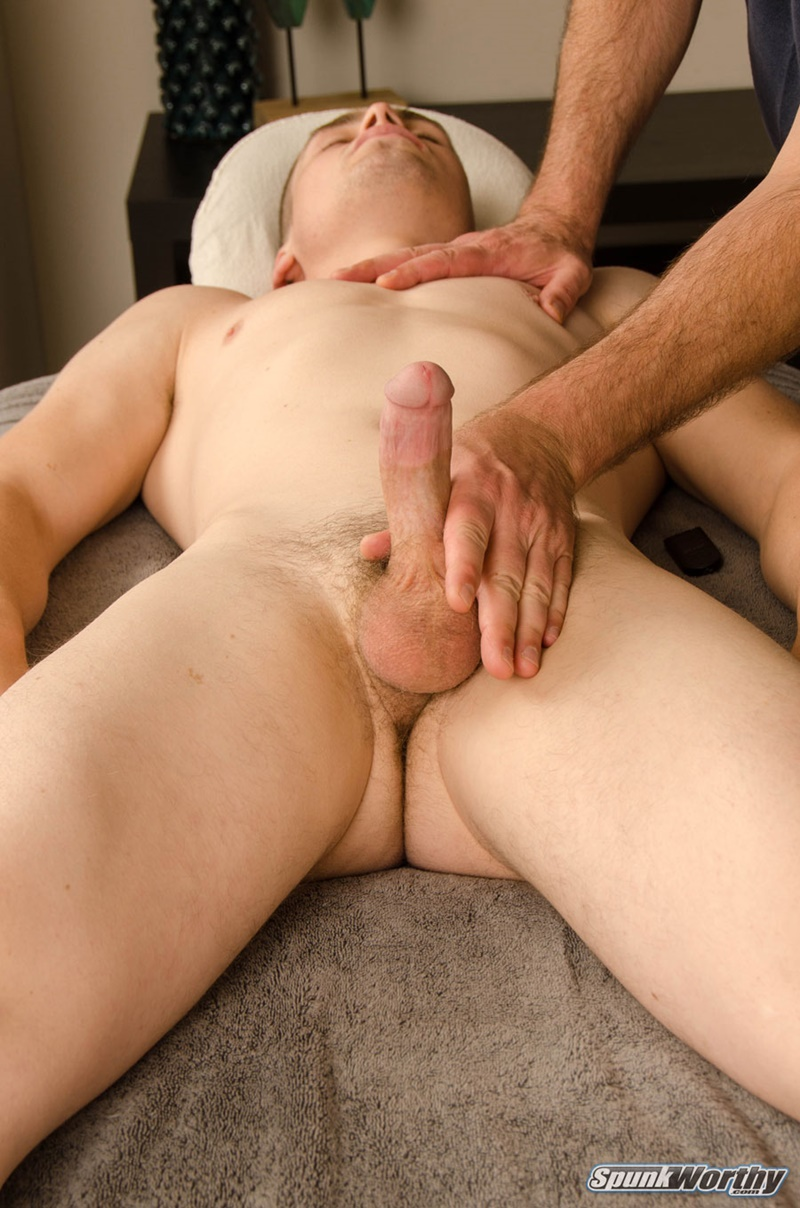 Luv he wanked his spunk Very perfect
