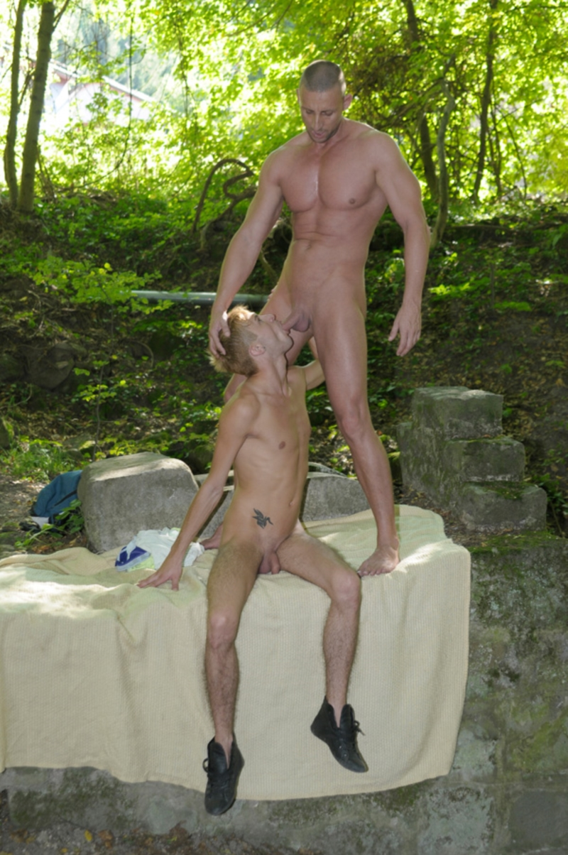 gay rss channels sites