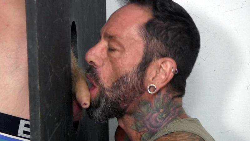 sex porn cock and balls trondheim bøsse