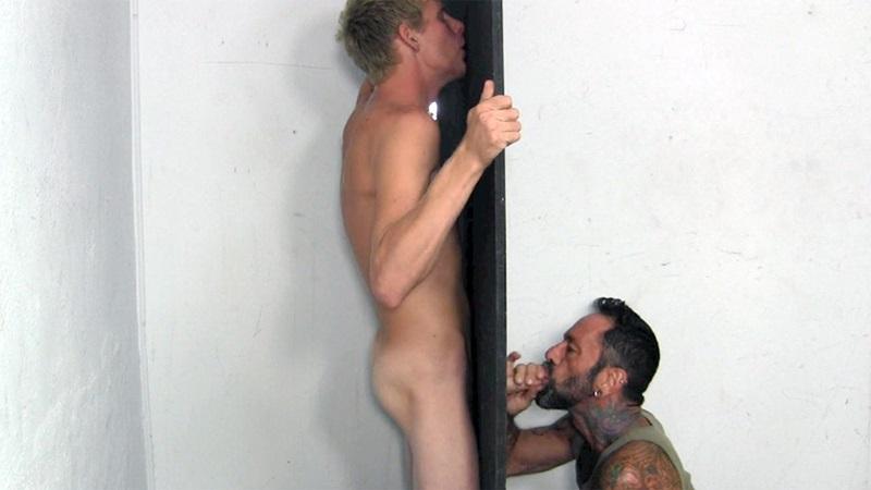 Rave glory hole porn-2780