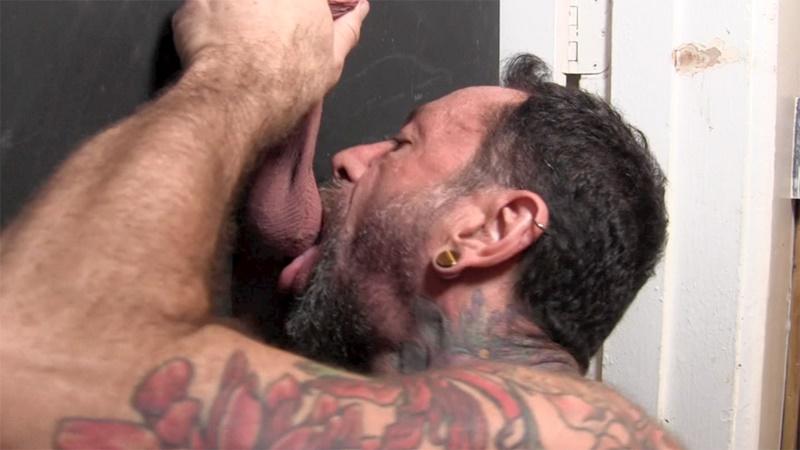 round ball sucking