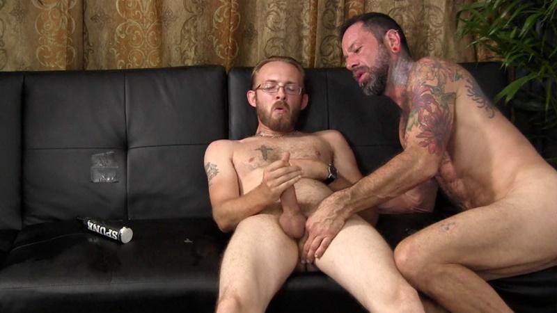spank Ass boy