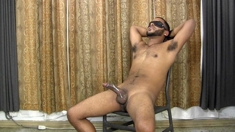 Uncut Straight Guy Junior  Gay Porn Star Xxxx  Dirty Boy -4044