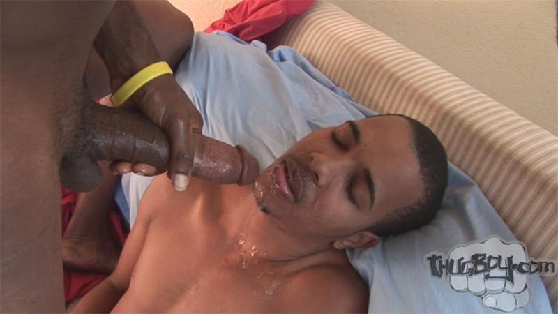 from Reyansh gay interracial thug ganster tube