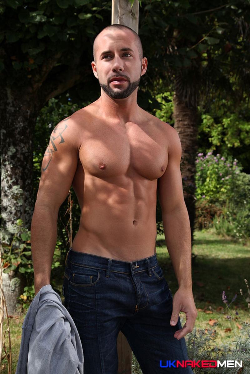 Craig Farrel  Delta Kobra  Gay Porn Star Pics  Dirty -6519
