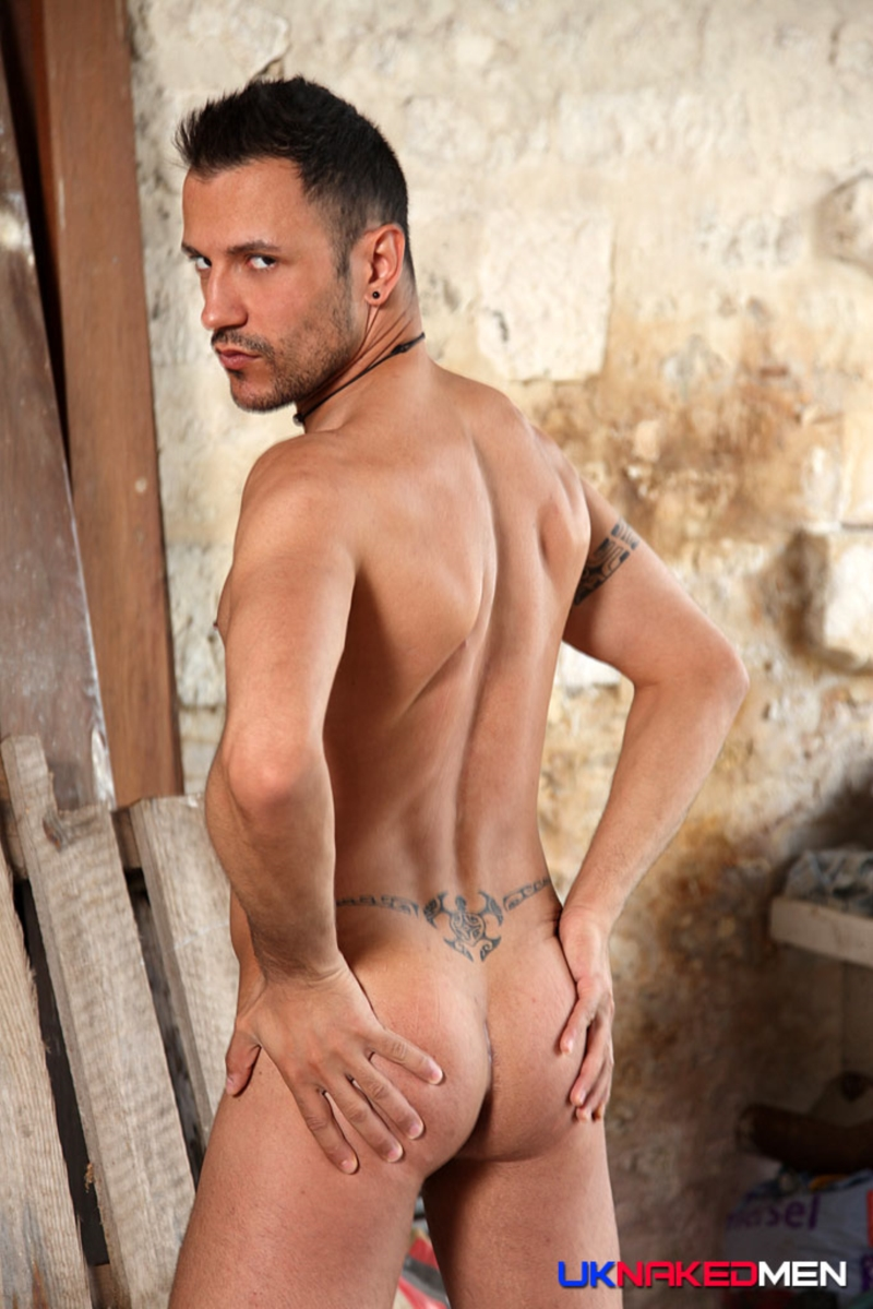 Juan Perez  Gay Porn Star Pics  Dirty Boy Reviews-3687