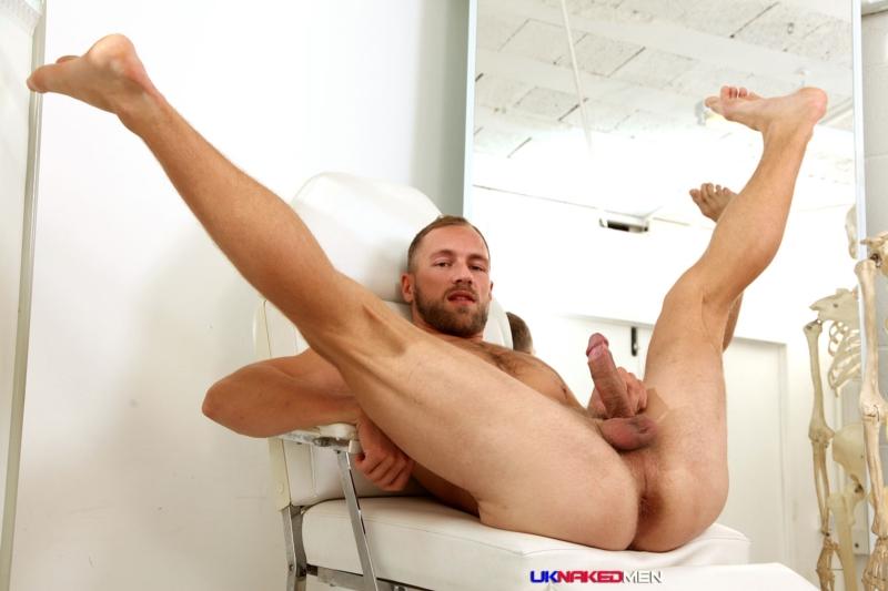 Alfie Gay Porn Star - Alfie stone gay porn - Misha dante alfie stone gay porn star pics big uncut  cocks