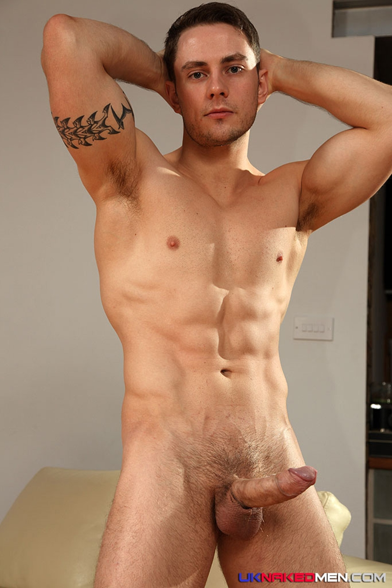 Top model male nude-2930