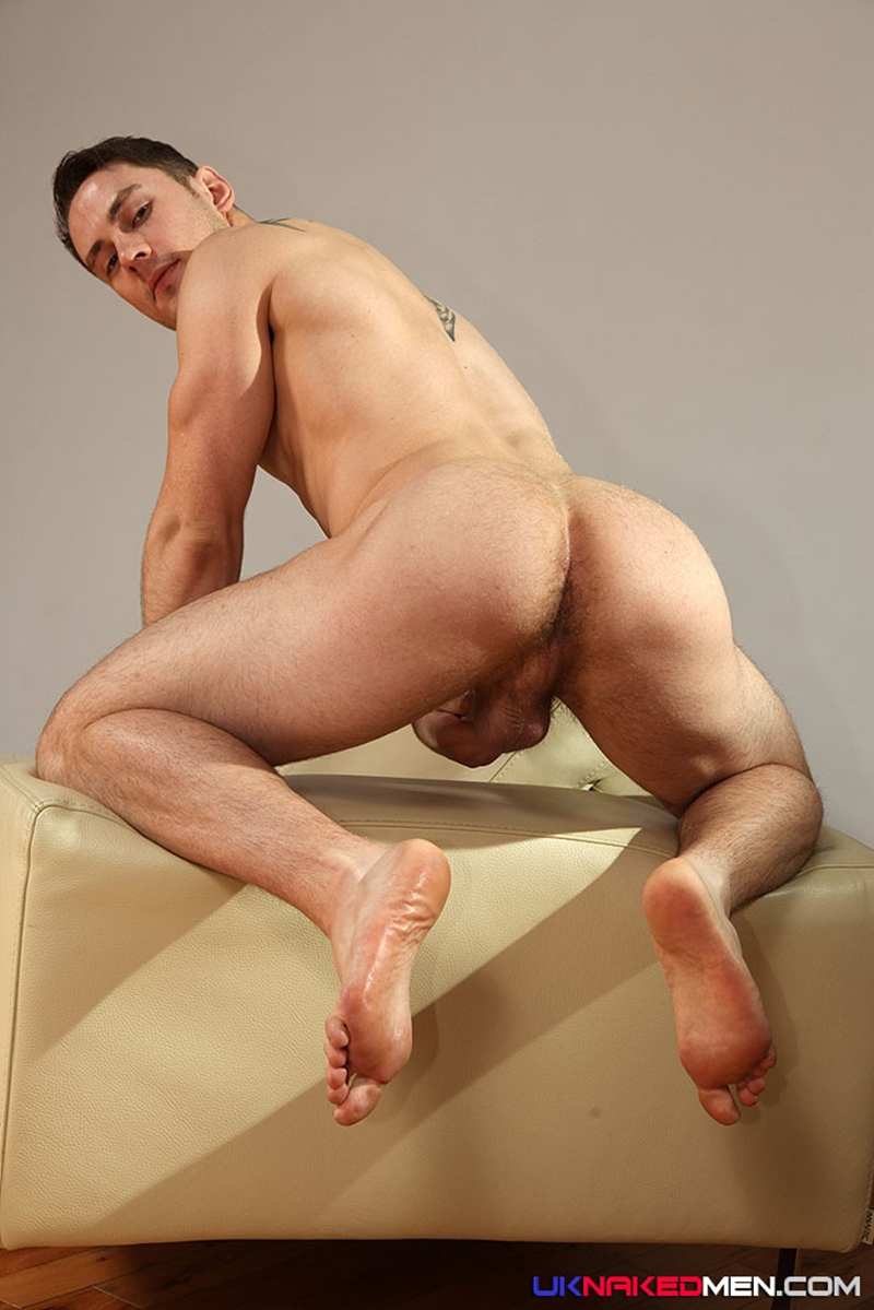 gay mens sexy photo sites