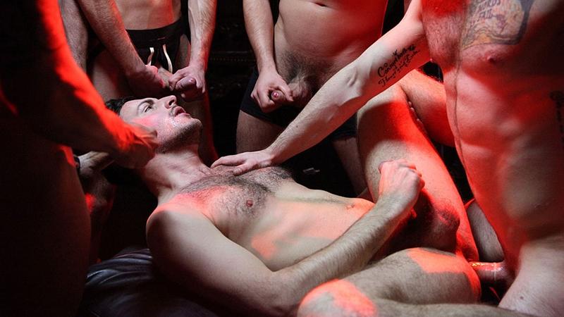 gay porn blog tumblr