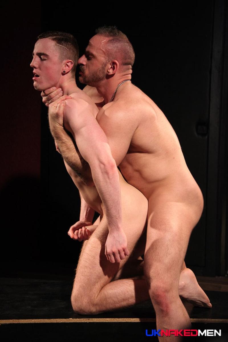 Samuel Colt  Jp Dubois  Gay Porn Star Pics  Uk Naked Men-9434