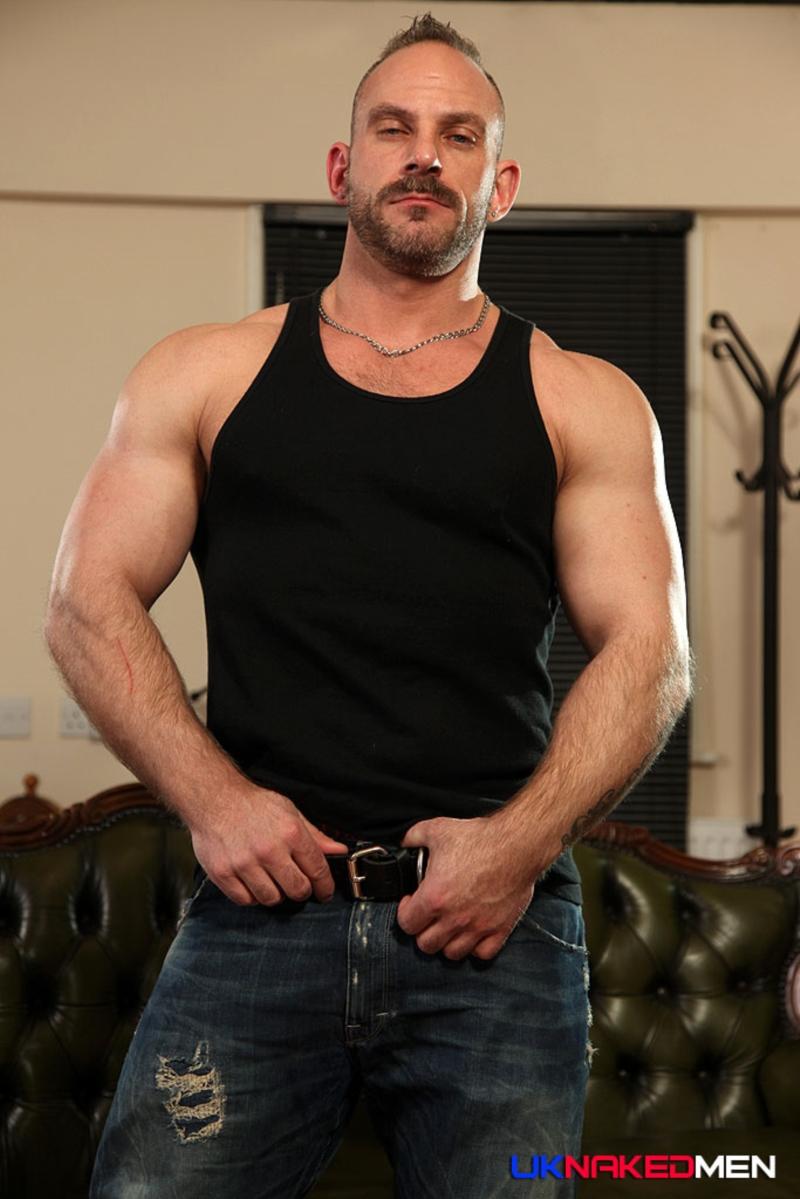 Samuel Colt  Jp Dubois  Gay Porn Star Pics  Uk Naked Men-6674
