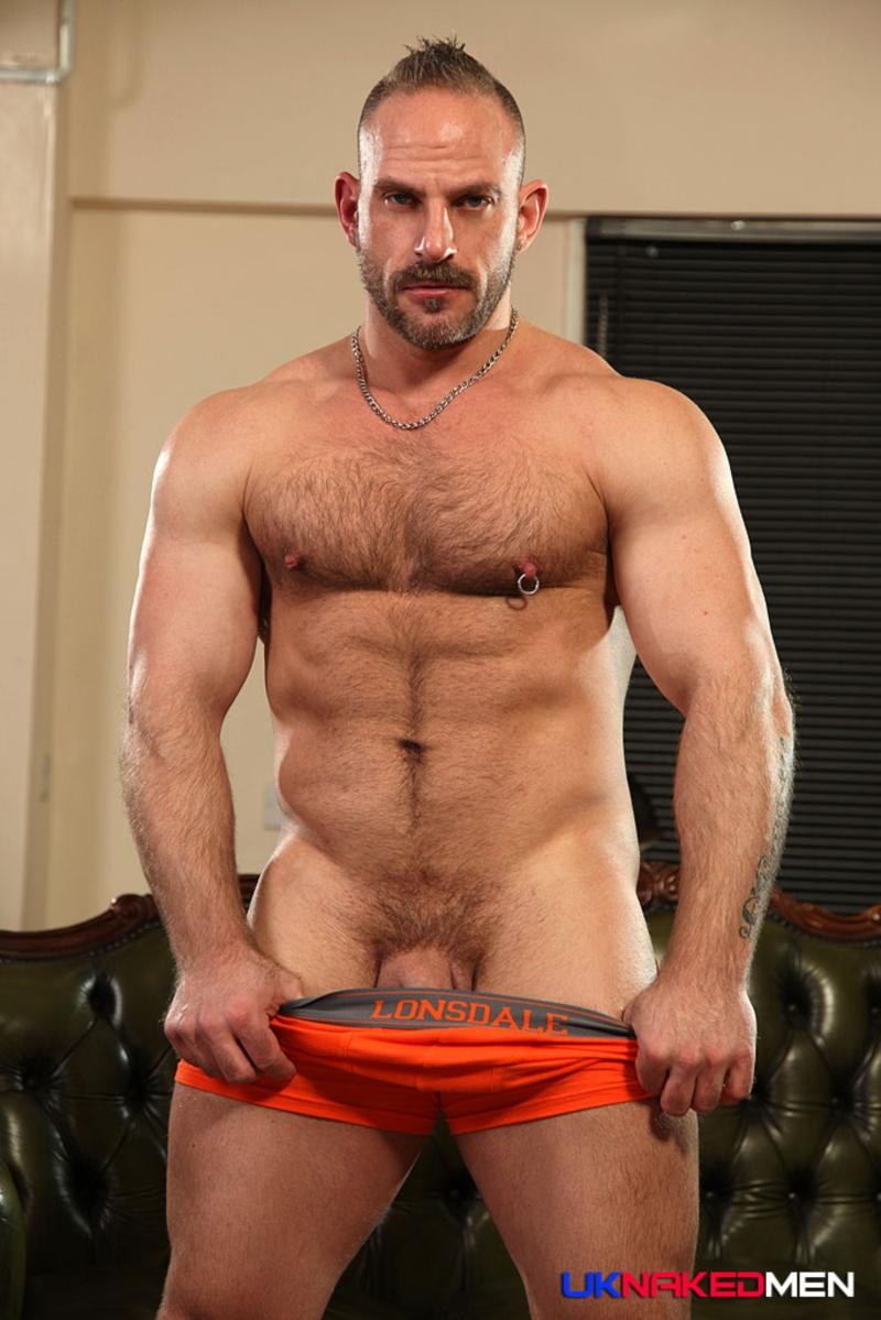 Samuel Colt  Jp Dubois  Gay Porn Star Pics  Uk Naked Men-8056