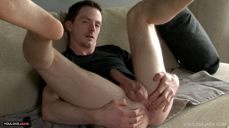 from Bennett gay porn cock love