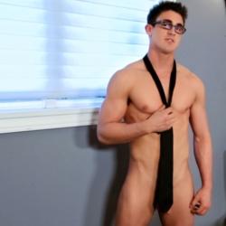 rough wild naked girl on girl sex