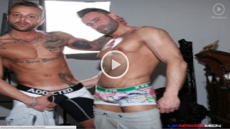 new neigbourd gay porn español torrent