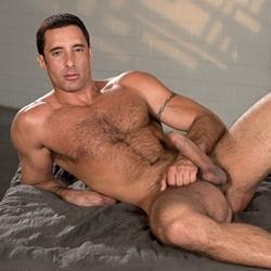 Gay bigboy badboy