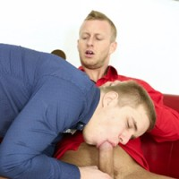 Stretched asshole fisted hard deviant