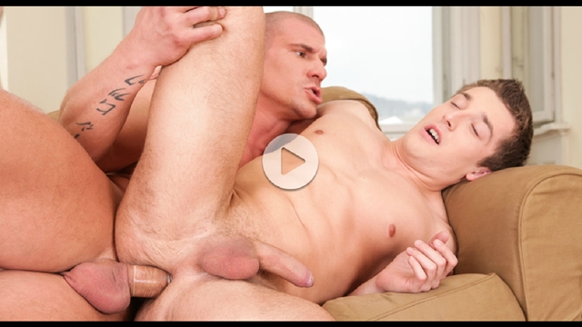 Nude Young Twinks Nick Daniels And David Gold Hardcore Ass Fuck  Gay Porn Star Xxxx  Dirty Boy Reviews-3687