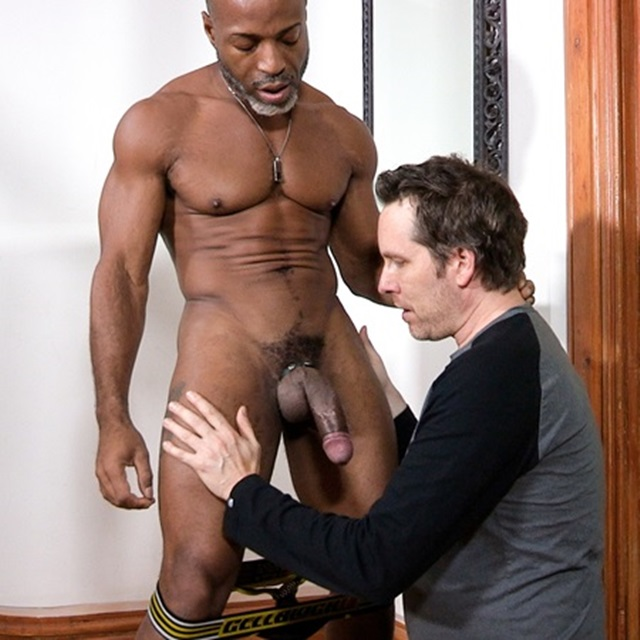 gay long hung dick porn video