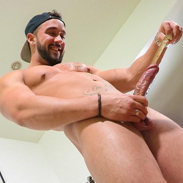 Hot Sexy Men Penis