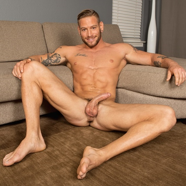 image Erect straight hunk penis images gay first
