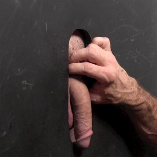 gay guys using double ended dildo xvideos