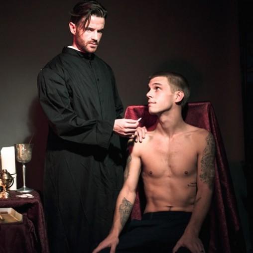 catholic boys priests sex acts
