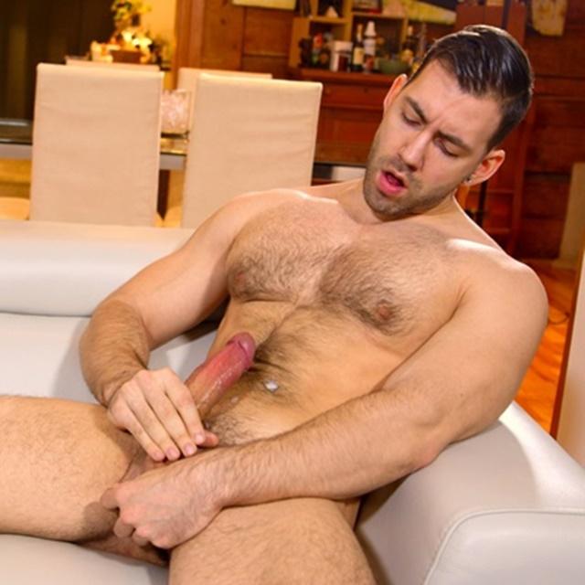 farsdags gave gay sauna oslo