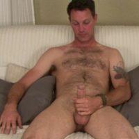 Best Male Videos - Gay Porn Videos