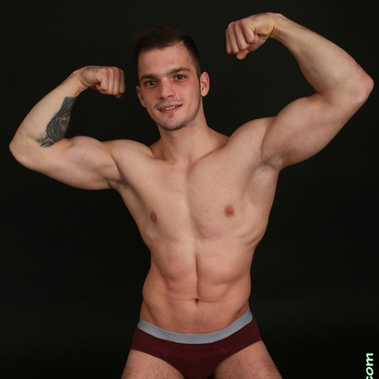 Mia Malkova nude & flexibile | 24win.ru