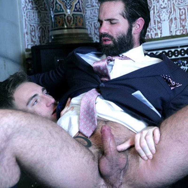 variant spanking slut masturbate cock orgy opinion, this your opinion