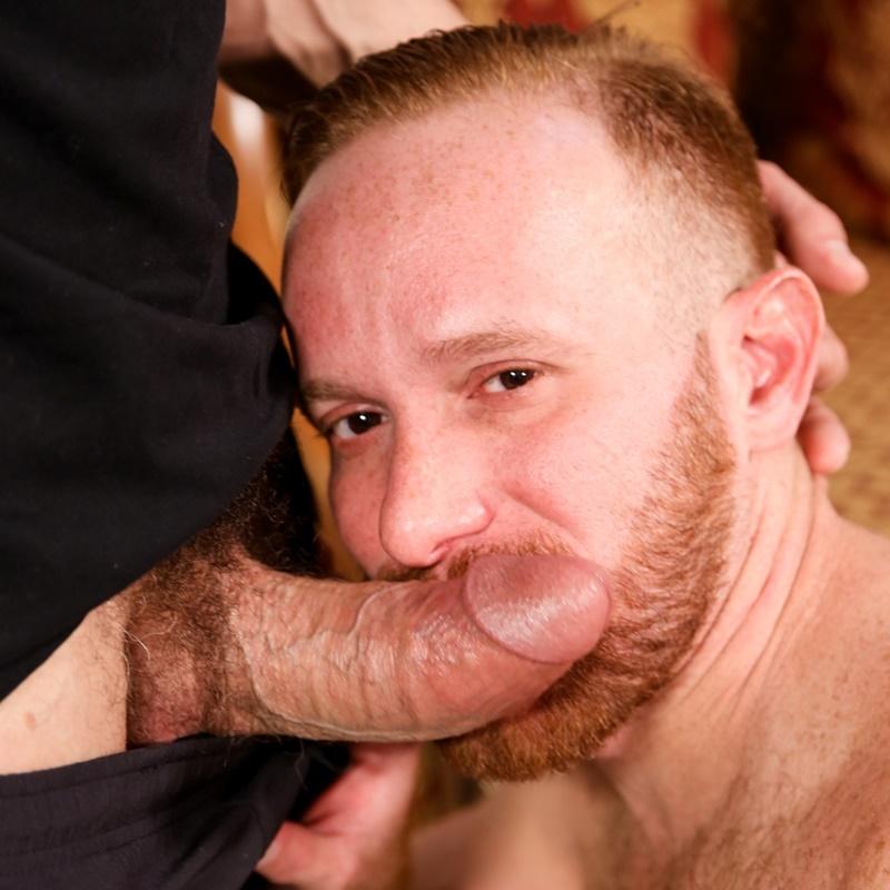 Extra Big Dicks Porn Videos amp HD Scene Trailers  Pornhub