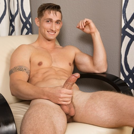 college-hunks-in-hardcore-porn-pics-long-streaming-xxx-mature-videos